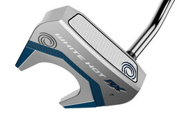 Putter Odyssey White Hot RX 7