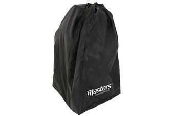 Masters Golf Trolley Transit Bag