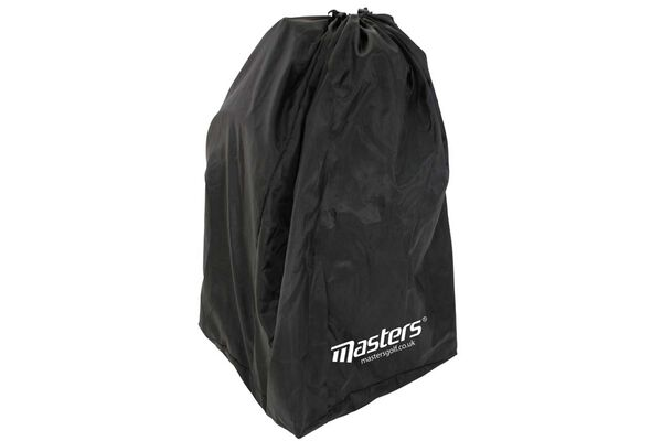 Masters Trolley Transit Bag