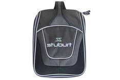 Stuburt Deluxe Shoe Bag