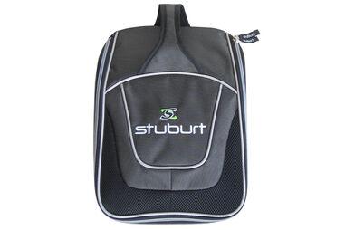 Stuburt Deluxe Schuhbeutel
