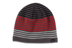 Callaway Golf Knit Stripe Hat