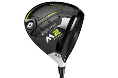 TaylorMade M2 D-Type 2017 Driver