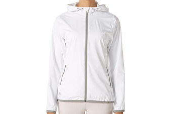 adidas Golf climastorm Ladies Jacket