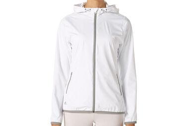 adidas Golf Ladies climastorm Wind Jacket