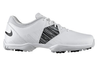 Nike Golf Delight V Ladies Shoes