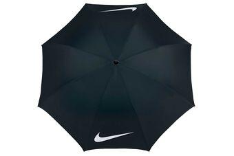 Nike Windproof SC Umbrella VII