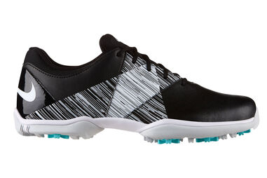 Nike Golf Ladies Delight V Shoes