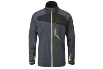 Stuburt Jacket Cyclone W5
