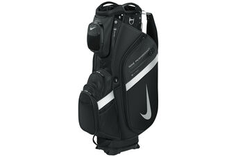 Nike Golf Performance IV Cart Bag