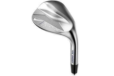 Nike Golf Engage Toe Sweep Wedge