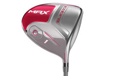 Cobra Golf MAX Ladies Driver