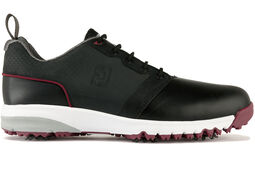 Chaussures FootJoy Contour Fit