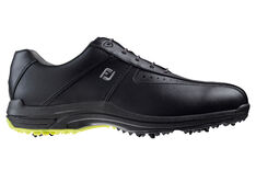FootJoy GreenJoys 2016 Shoes
