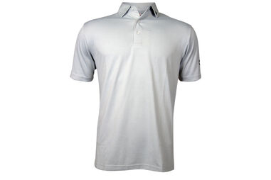Polo Callaway Golf Tonal Stripe