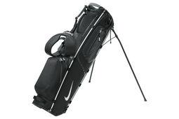 Nike Golf HyperAdapt Stand Bag