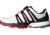 Scarpe adidas Golf Powerband BOA Boost