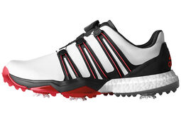 Chaussures adidas Golf Powerband BOA Boost
