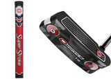 Putter Odyssey O-Works 1 Wide SS