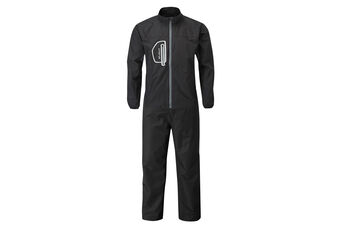 Stuburt Suit Urban Essent W5