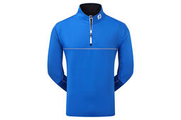 FootJoy Jersey Chill-Out Xtreme Windshirt