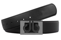 Ceinture Druh 3D Players Collection