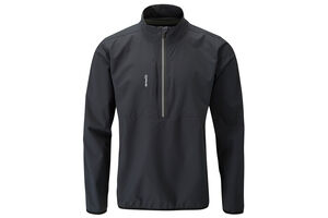 ping-zero-gravity-waterproof-jacket