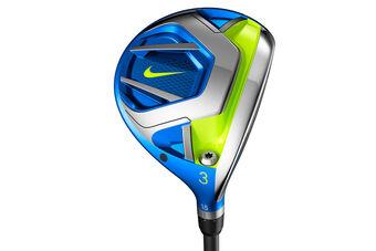 Nike Golf Vapor Fly Tensei Fairway Wood