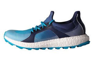 adidas Golf Climacross Boost Ladies Shoes