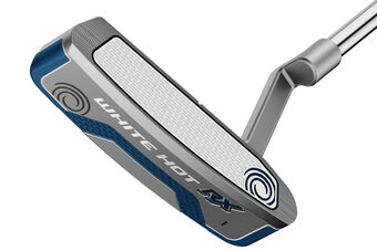 Odyssey White Hot RX 1 Putter