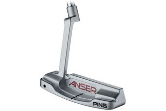 Ping Golf Anser #5 Putter