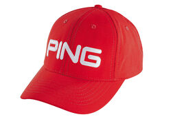 PING Tour Light Cap