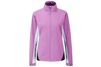 PING Avery Ladies Waterproof Jacket