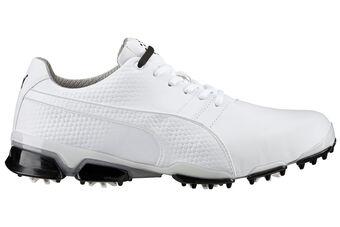 PUMA Golf TITANTOUR IGNITE Shoes