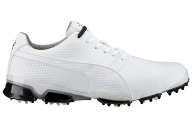 Scarpe PUMA Golf TITANTOUR IGNITE