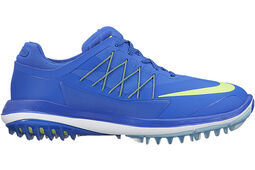 Nike Golf Lunar Control Vapor Ladies Shoes