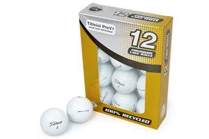 second-chance-grade-a-pro-v1-12-golf-balls