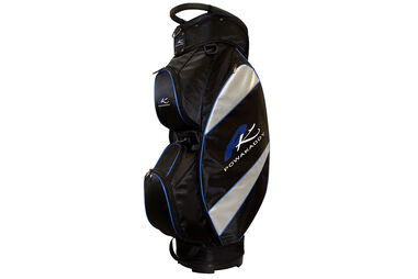 PowaKaddy Lite 2016 Cart Bag