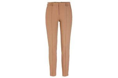 GOLFINO Ladies Twill Trousers