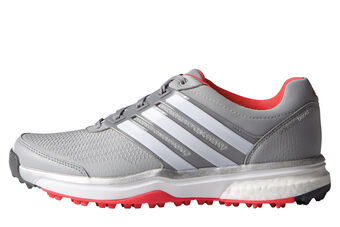 adidas adipower Sport Boost 2 Ladies Shoes