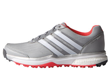 Chaussures adidas adipower Sport Boost 2 pour femmes
