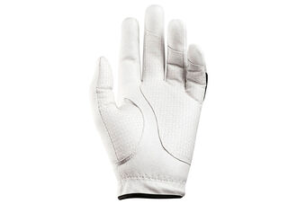 Wilson Staff Grip Plus