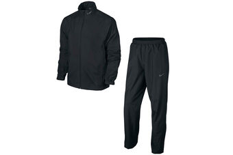Nike Golf Storm Fit Waterproof Suit