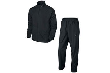 Nike Golf Storm Fit Waterproof Suit