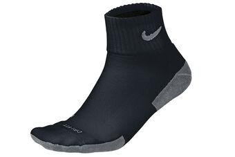 Nike Golf Dri-Fit Essential II Socks