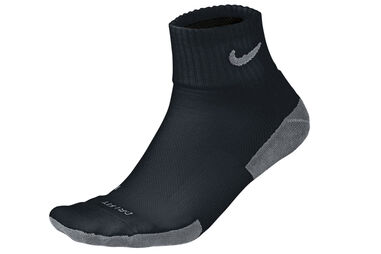 Nike Golf Dri-Fit Essential II Socken