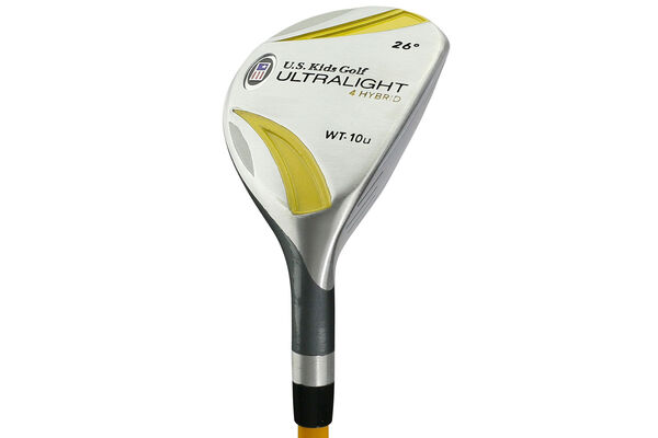 US Kids UL Hybrid 2016