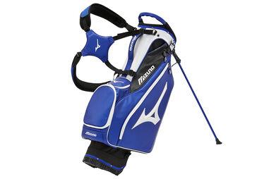 Mizuno Golf Pro Stand Bag