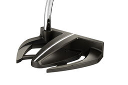 PING SIGMA G Wolverine Black Nickel Putter