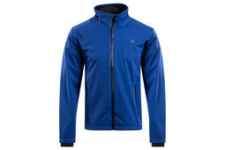 Calvin Klein Full Zip Waterproof Jacket
